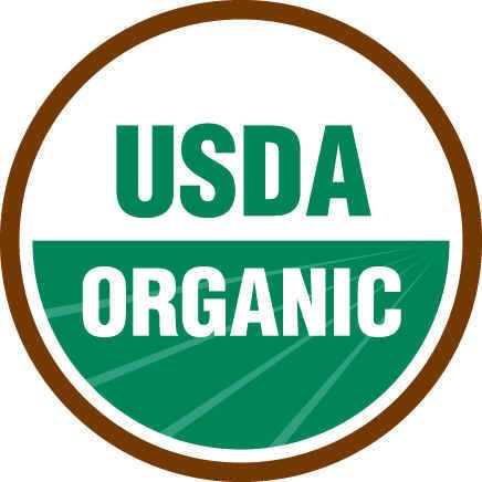 Description: https://www.kennuncorked.com/images_multiple_locations/c_usda_organic_seal.jpg
