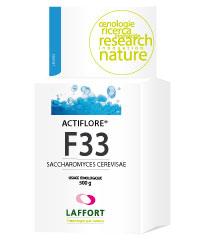 LEV_ACTIFLORE_F33